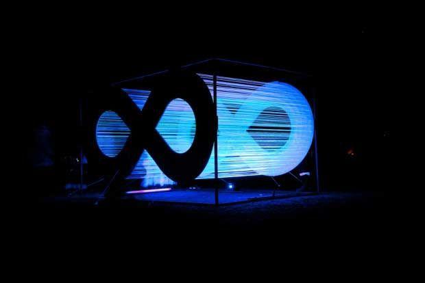 psychedelic-trance-festival-fashion-clothing-daniel-popper-infinityside2