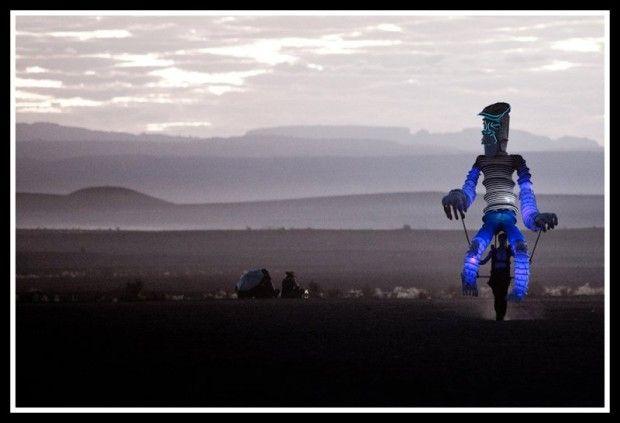 psychedelic-trance-festival-fashion-clothing-daniel-popper-pop-puppet