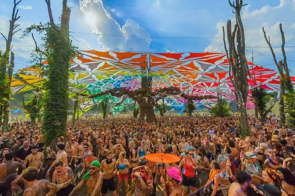 psychedelic-trance-festival-fashion-clothing-sol-seed-of-life-2015-by-ozora-1