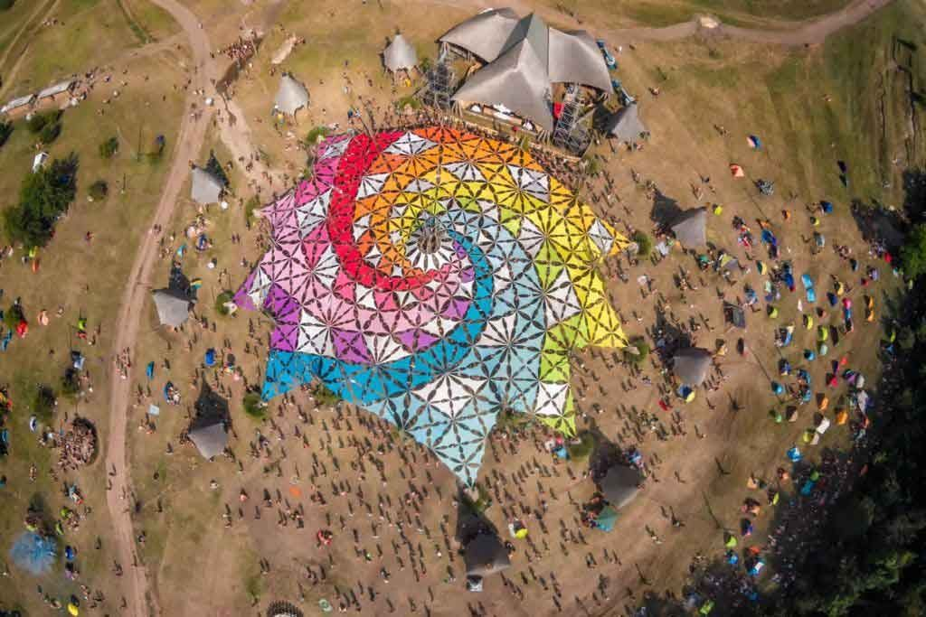 psychedelic-trance-festival-fashion-clothing-sol-seed-of-life-ozora-4