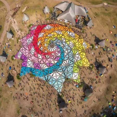psychedelic-trance-festival-fashion-clothing-sol-seed-of-life-ozora-festival-main-stage