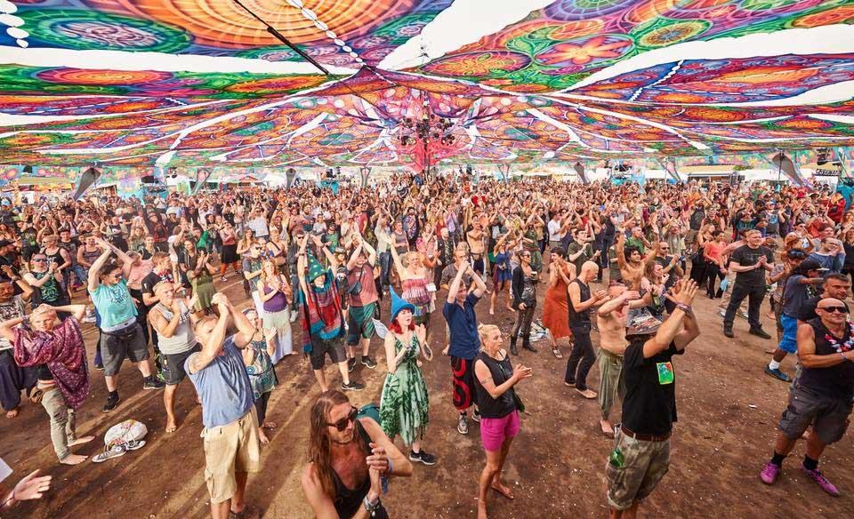 psychedelic-trance-festival-fashion-clothing-2018-antaris