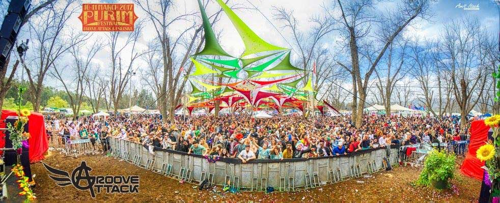 psychedelic-trance-festival-fashion-clothing-2018-groove-attack-purim