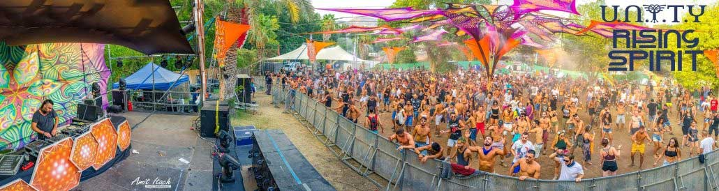 psychedelic-trance-festival-fashion-clothing-2018-unity-fest