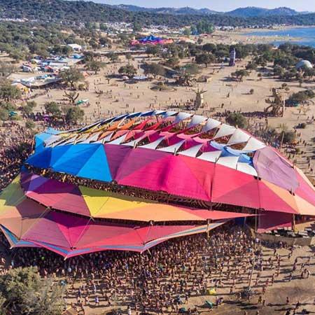 psychedelic-trance-festival-fashion-clothing-2018