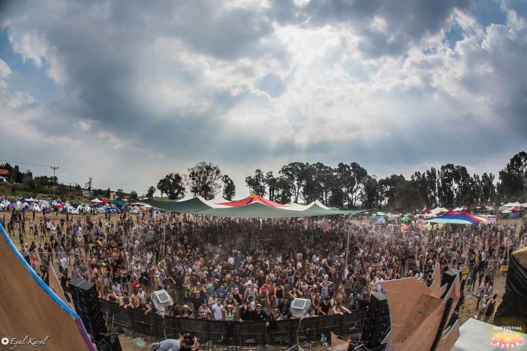 psychedelic-trance-festival-fashion-clothing-doof-fest
