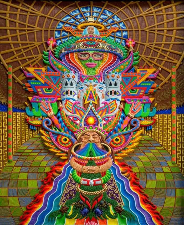 psychedelic-shirt-trance-festival-clothing-sol-seed-of-life-seed-Chris-Dyer-_The-Purge_2-834x1024.jpg