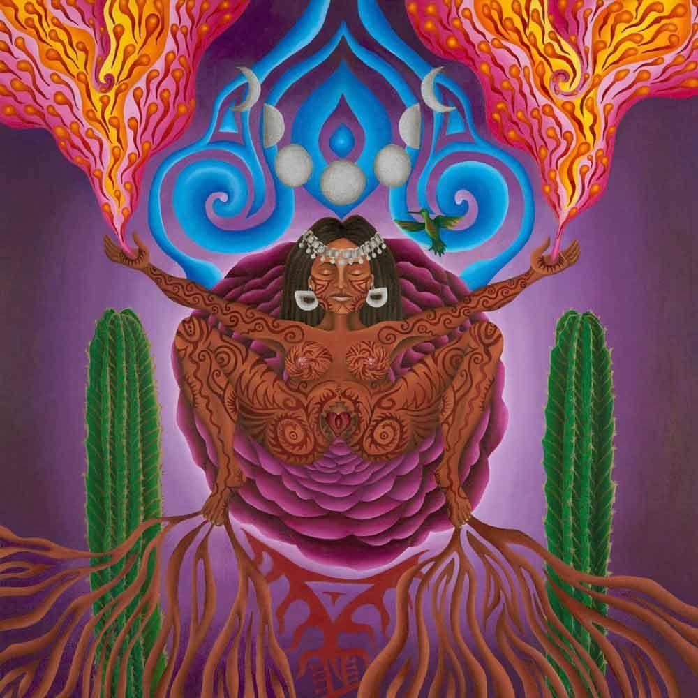 psychedelic-shirt-trance-festival-clothing-sol-seed-of-life-seed-Mariela-de-la-Paz-_Aya-Mama_.jpg