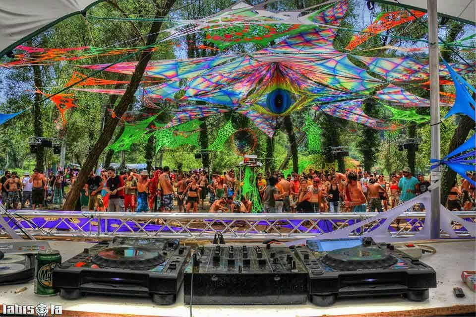 psychedelic-shirt-trance-festival-clothing-sol-seed-of-life-Best-Psytrance-Festivals-Festival-free-earth-fest
