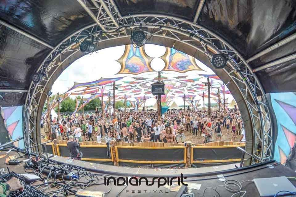 psychedelic-shirt-trance-festival-clothing-sol-seed-of-life-Best-Psytrance-Festivals-Festival-indian-spirit-festival