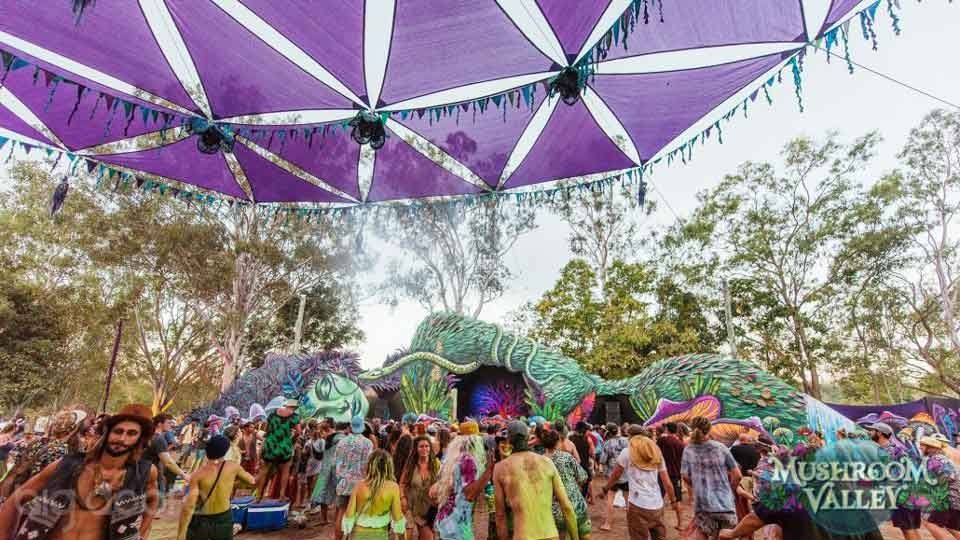 psychedelic-shirt-trance-festival-clothing-sol-seed-of-life-Best-Psytrance-Festivals-Mushroom-Valley-Festival