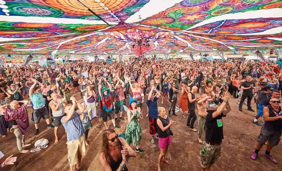 psychedelic-shirt-trance-festival-clothing-sol-seed-of-life-Best-Psytrance-Festivals-antaris