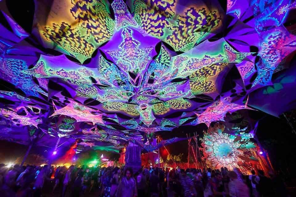 psychedelic-shirt-trance-festival-clothing-sol-seed-of-life-Best-Psytrance-Festivals-losttheoryfestspain