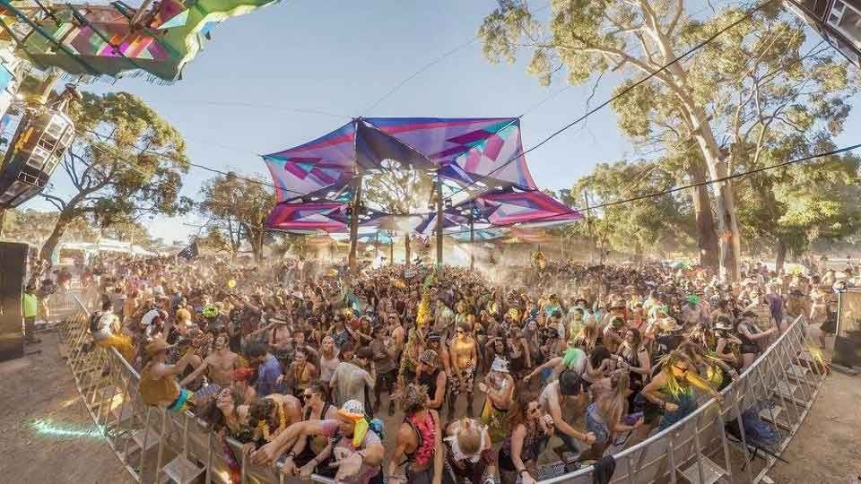 psychedelic-shirt-trance-festival-clothing-sol-seed-of-life-Best-Psytrance-Festivals-rainbowserpent