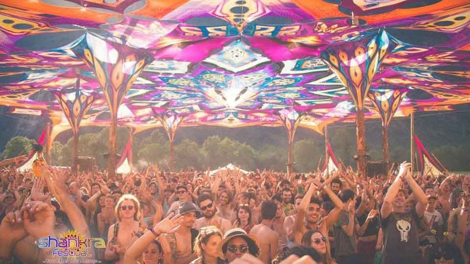 psychedelic-shirt-trance-festival-clothing-sol-seed-of-life-Best-Psytrance-Festivals-shankra