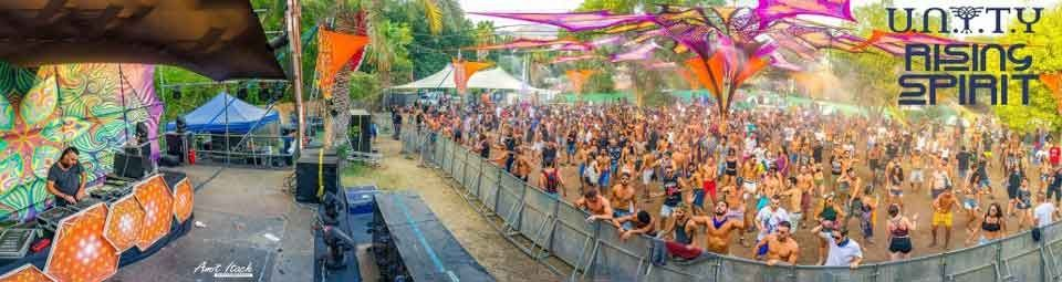 psychedelic-shirt-trance-festival-clothing-sol-seed-of-life-Best-Psytrance-Festivals-unity-fest