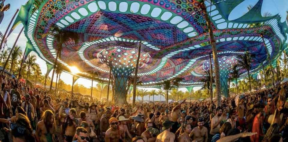psychedelic-shirt-trance-festival-clothing-sol-seed-of-life-Best-Psytrance-Festivals-universoparalellofestival