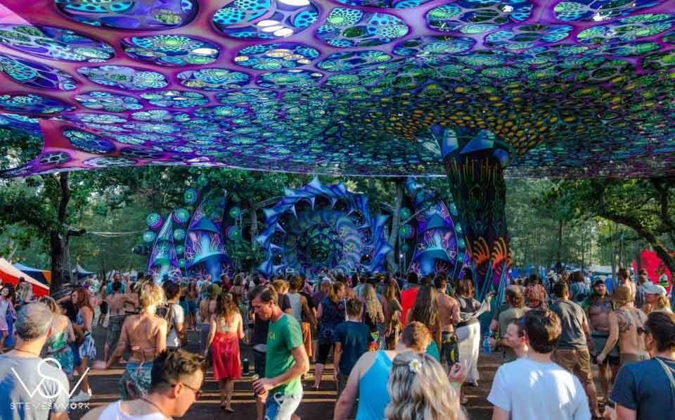 psychedelic-shirt-trance-festival-clothing-sol-seed-of-life-Best-Psytrance-Festivals-vortex-open-source
