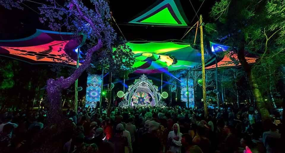 psychedelic-shirt-trance-festival-clothing-sol-seed-of-life-Best-Psytrance-Festivals-vortexparalleluniverse