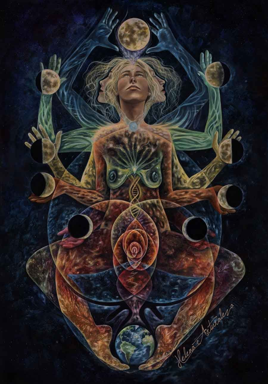 psychedelic-shirt-trance-festival-clothing-sol-seed-of-life-Helena-Arturalesa-Rebirth-earth-kleiner-naam