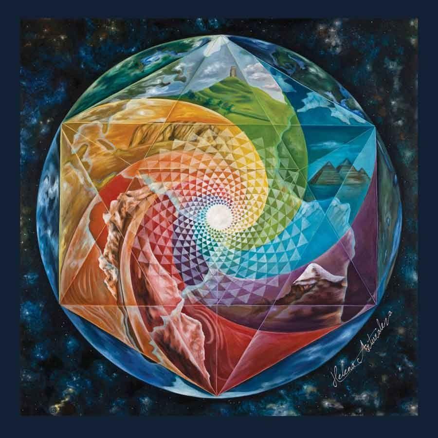 psychedelic-shirt-trance-festival-clothing-sol-seed-of-life-Helena-Arturaleza-2018SpiralofCreation