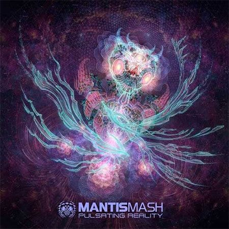 psychedelic-shirt-trance-festival-clothing-sol-seed-of-life-seed-mantis-mash-main