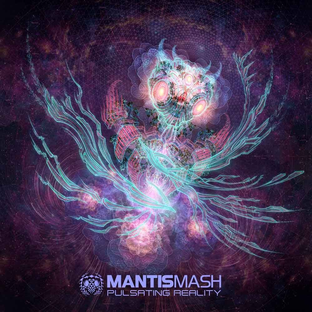 psychedelic-shirt-trance-festival-clothing-sol-seed-of-life-seed-mantismash-MantisLP_cover