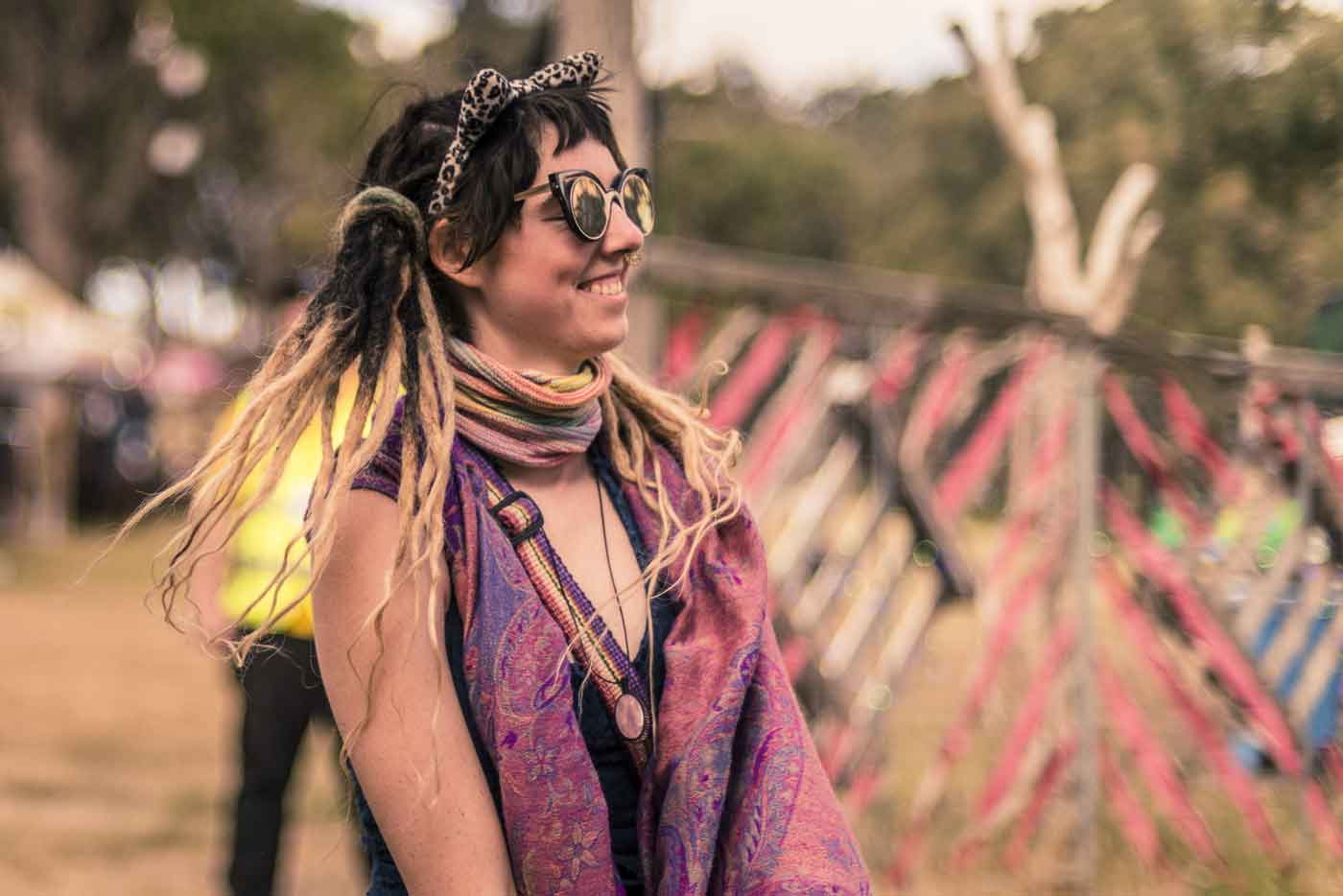 psychedelic-shirt-trance-clothing-sol-seed-of-life-Earthcore-festival-2