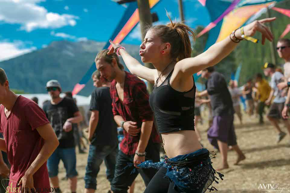 psychedelic-shirt-trance-clothing-sol-seed-of-life-burning-mountain-festival-2