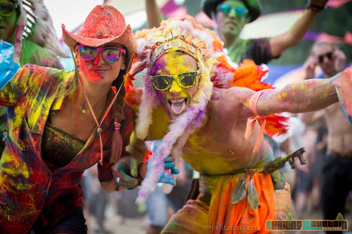 psychedelic-shirt-trance-clothing-sol-seed-of-life-burning-mountain-festival-3