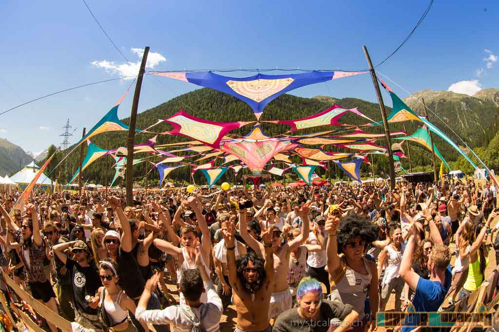psychedelic-shirt-trance-clothing-sol-seed-of-life-burning-mountain-festival