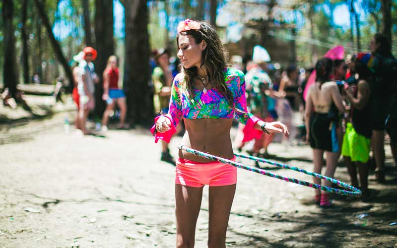 psychedelic-shirt-trance-clothing-sol-seed-of-life-doof-festival-3