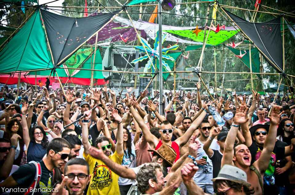 psychedelic-shirt-trance-clothing-sol-seed-of-life-doof-festival