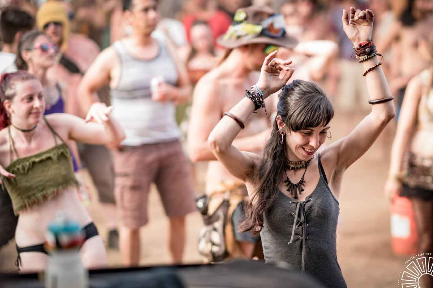 psychedelic-shirt-trance-clothing-sol-seed-of-life-eclipse-festival-2