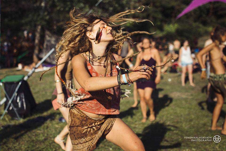 psychedelic-shirt-trance-clothing-sol-seed-of-life-eclipse-festival-3