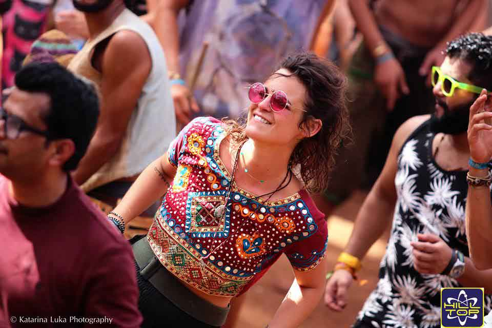 psychedelic-shirt-trance-clothing-sol-seed-of-life-hilltop-festival-2