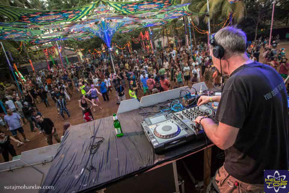 psychedelic-shirt-trance-clothing-sol-seed-of-life-hilltop-festival