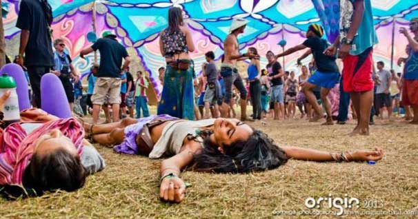 psychedelic-shirt-trance-clothing-sol-seed-of-life-origin-festival-2