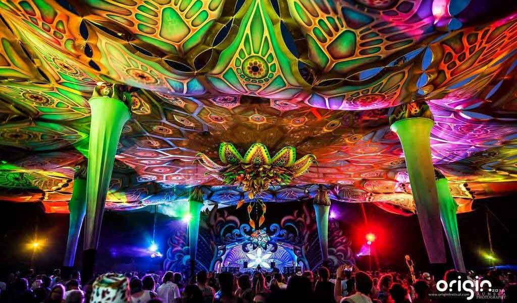 psychedelic-shirt-trance-clothing-sol-seed-of-life-origin-festival