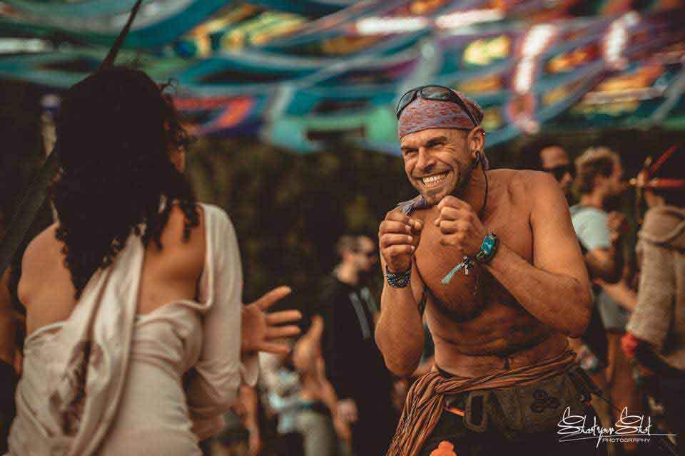 psychedelic-shirt-trance-clothing-sol-seed-of-life-ozora-festival-psyfi-festival-2