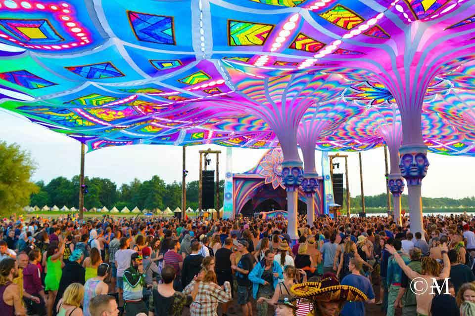 psychedelic-shirt-trance-clothing-sol-seed-of-life-ozora-festival-psyfi-festival