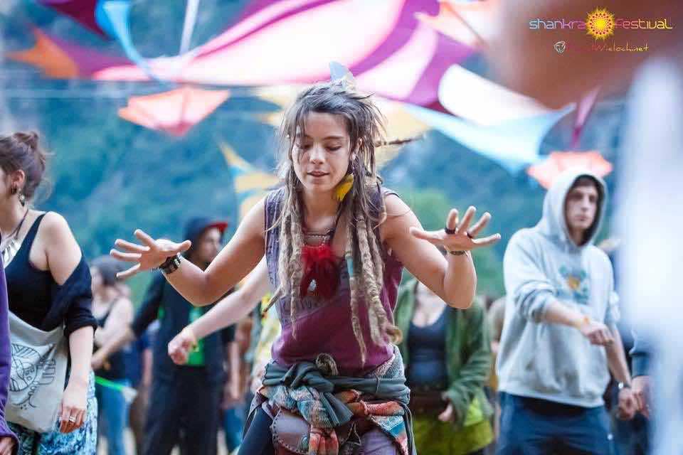 psychedelic-shirt-trance-clothing-sol-seed-of-life-shankra-festival-2