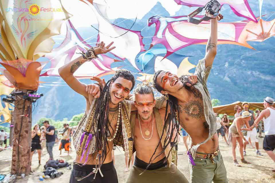 psychedelic-shirt-trance-clothing-sol-seed-of-life-shankra-festival-3