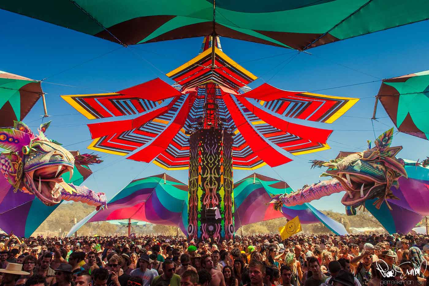 psychedelic-shirt-trance-festival-clothing-sol-seed-of-life-boom-festival