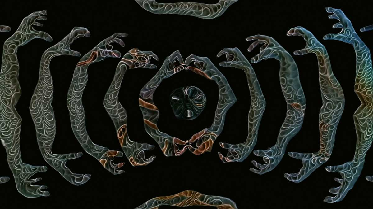 psychedelic-shirt-trance-festival-clothing-sol-seed-of-life-trippy-voltaine-2